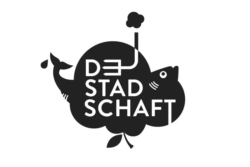 Portfolio.schaft2