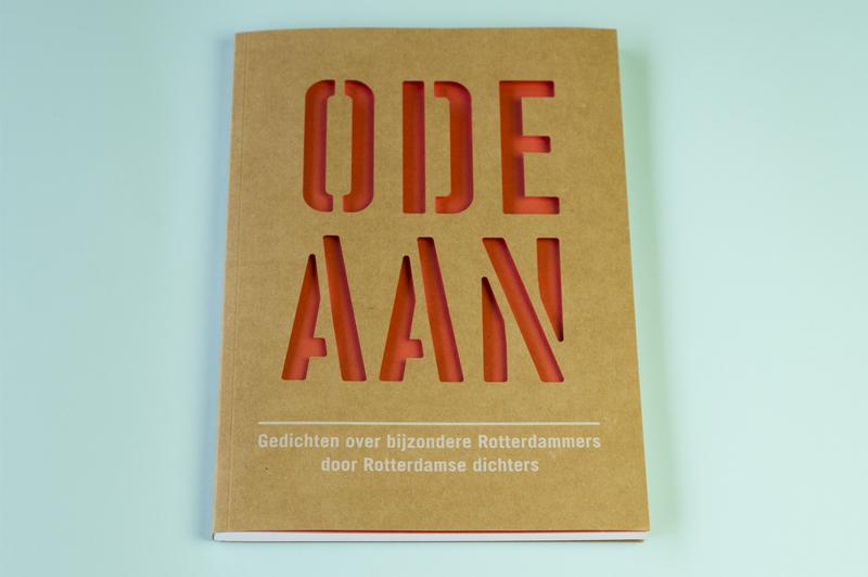 ode.aan