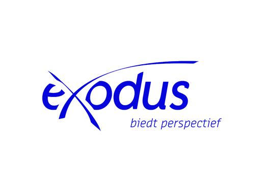 Exodus_2