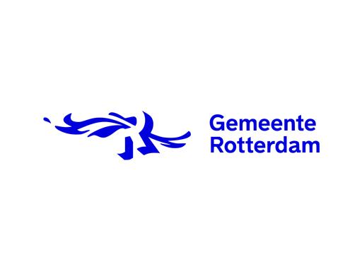 Gemeente rotterdam_2