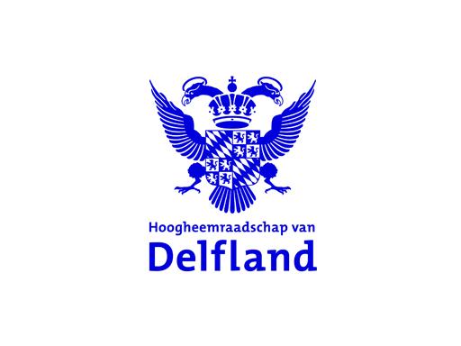 Hoogheemraadschap Delfland_2