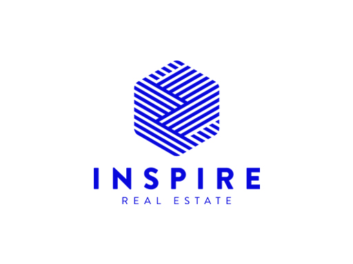 Inspire Real Estate_2