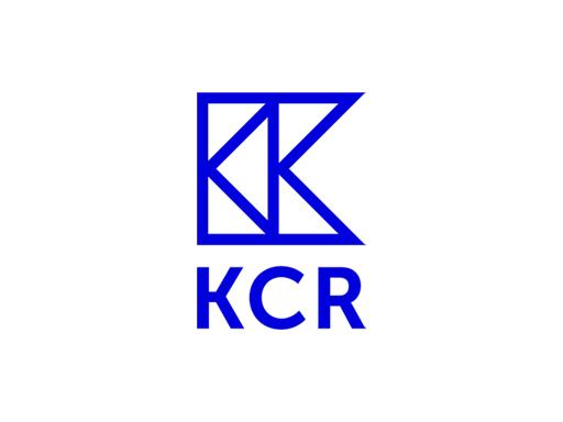 KCR_2