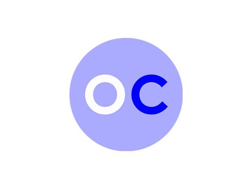 Overbosch Communicatie_2