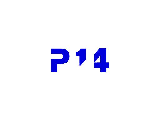 Perron 14_2