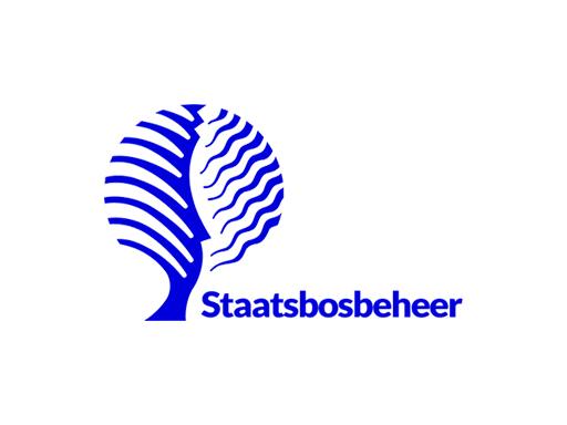 Staatsbosbeheer_2