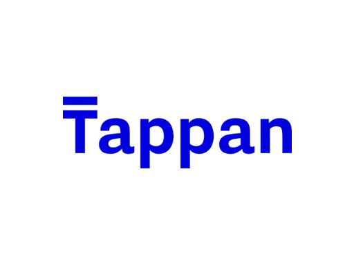 Tappan communicatie_2