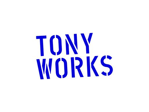 Tonyworks_2