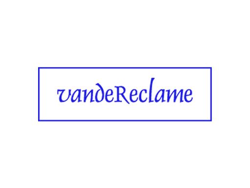 Vandereclame_2